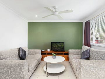 1/126 Tamar Street, Ballina, NSW 2478