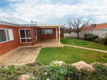 6 Lyndoch Place, Bourkelands, NSW 2650