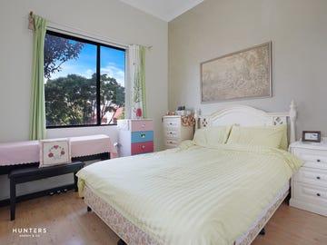 1/7-19 James Street, Lidcombe, NSW 2141