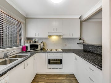4/21 Herries Street, East Toowoomba, Qld 4350
