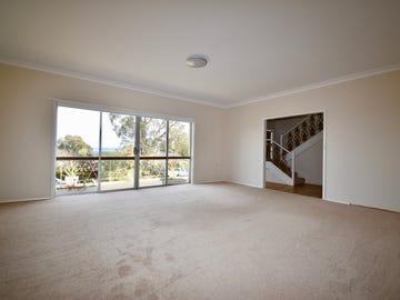 16 Kanangra Street, Cowra, NSW 2794