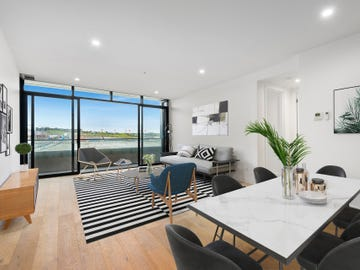 111/9 Waterfront Place, Safety Beach, Vic 3936