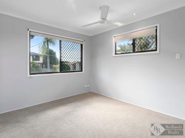 3 Amethyst Street, Alexandra Hills, Qld 4161