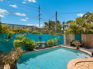 13 Pileena Street, Banora Point, NSW 2486