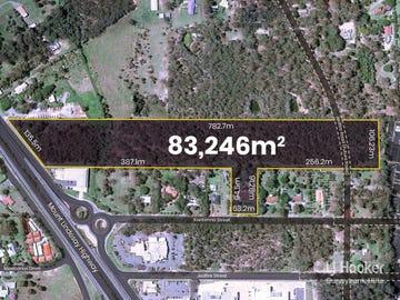 3670-3682 Mount Lindesay Highway, Park Ridge, Qld 4125