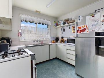 217 Anzac Avenue, Seymour, Vic 3660