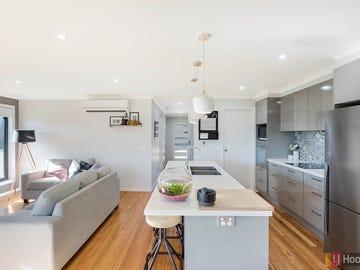 20 Millbank Way, Bega, NSW 2550