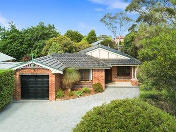 39 Tableland Road, Wentworth Falls, NSW 2782