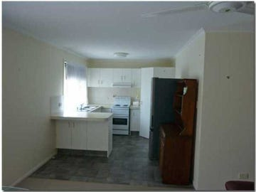 231/192 Piggabeen Road, Tweed Heads West, NSW 2485