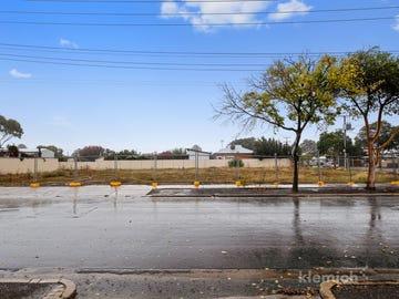 75 Meyer Street, Torrensville, SA 5031