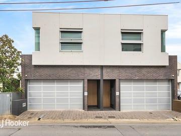 22B Beyer Street, Norwood, SA 5067