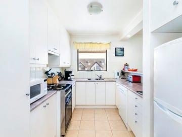 7/355A Angas Street, Adelaide, SA 5000