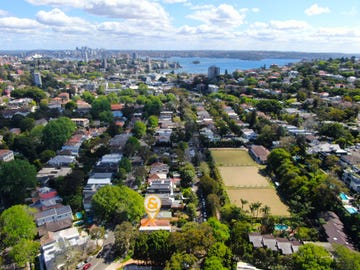 72 Epping Road, Double Bay, NSW 2028