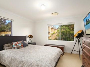 3/6-8 Whiting Avenue, Terrigal, NSW 2260