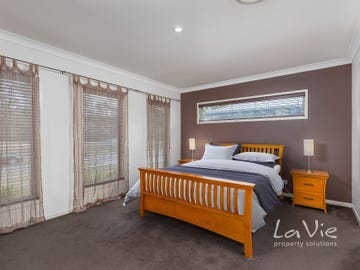 38  Bathersby Crescent, Augustine Heights, Qld 4300
