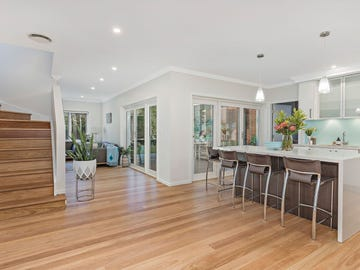 3 Rowley Road, Russell Lea, NSW 2046