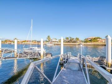 1/4 Tradewinds Drive, Banksia Beach, Qld 4507