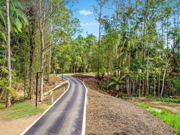Lot 5/84 Taylors Road, Tanawha, Qld 4556