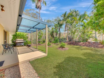 49 HELEN CRESCENT, Wurdong Heights, Qld 4680