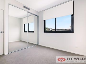 A105/9 Derwent Street, South Hurstville, NSW 2221