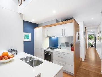 9 Colbourne Avenue, Glebe, NSW 2037