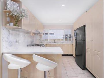 5 Islington Crescent, Greenacre, NSW 2190