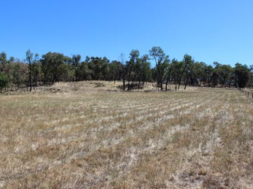 Lot 52, Lakeside Drive, Chesney Vale, Vic 3725