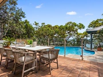 110 Whale Beach Road, Whale Beach, NSW 2107