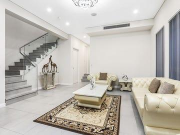 28  Terry Street, Arncliffe, NSW 2205