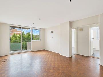 24/8-14 Fullerton Street, Woollahra, NSW 2025