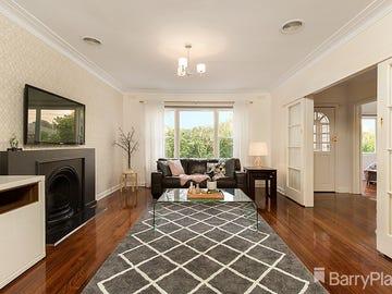 18 Kendall Street, Mount Waverley, Vic 3149