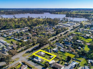 226 High Street, Nagambie, Vic 3608