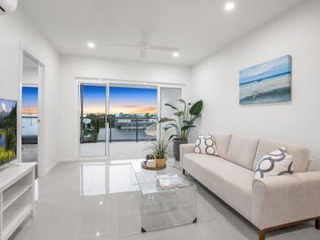 154-156 Kingsley Tce, Manly, Qld 4179