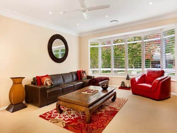 2 Broula Road, Wahroonga, NSW 2076