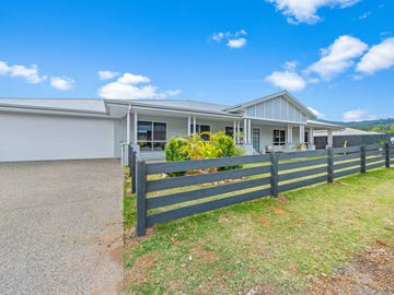 29 Stanley Drive, Cannonvale, Qld 4802