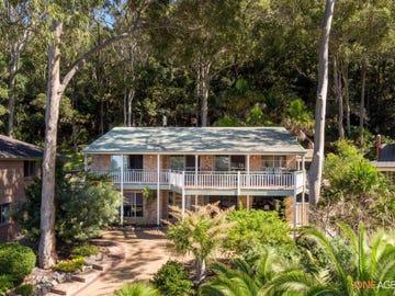 19 Aquamarine Close, Caves Beach, NSW 2281