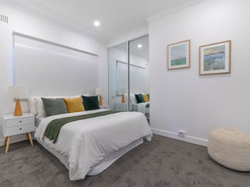 108 General Holmes Dr, Kyeemagh, NSW 2216