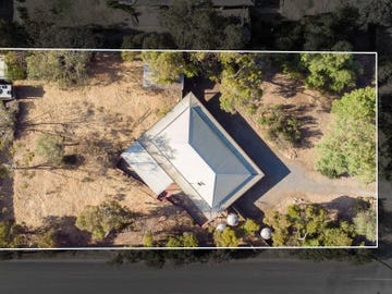 40 Mine Road, Kanmantoo, SA 5252