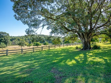 139 Duffus Road, Upper Corindi, NSW 2456