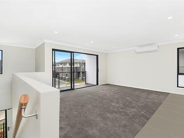 65B Thornton Drive, Penrith, NSW 2750