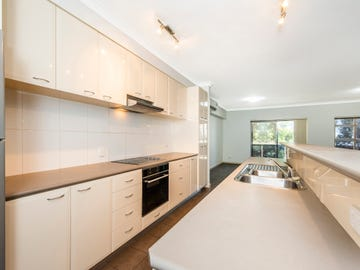 2/296 Newcastle Street, Perth, WA 6000