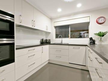 36 Shane Crescent, Croydon South, Vic 3136