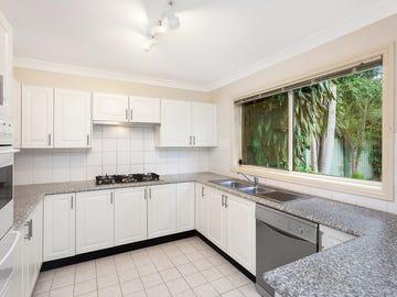 19/95 Manns Road, Narara, NSW 2250
