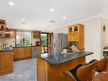20 Lester Road, Greystanes, NSW 2145