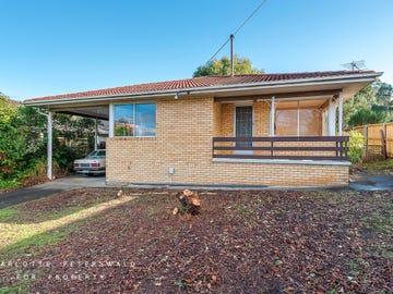 185 Roslyn Avenue, Blackmans Bay, Tas 7052