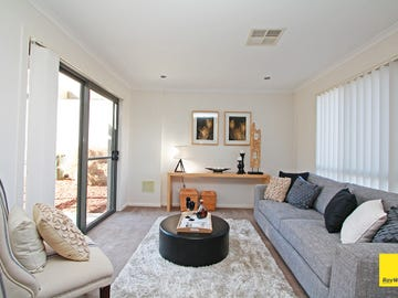 4/4-6 McMahon Drive, Bungendore, NSW 2621