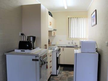 3/11 Queen Street, Goulburn, NSW 2580