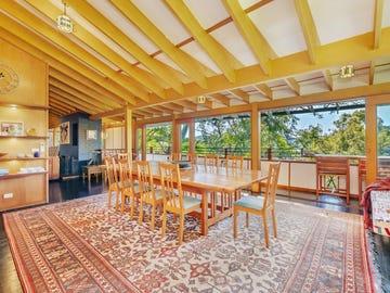 25-27 Riverview Avenue, Dangar Island, NSW 2083