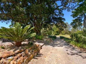 697  Bellingen Road, Missabotti, NSW 2449