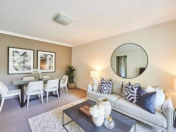 9/370 Edgecliff Road, Woollahra, NSW 2025